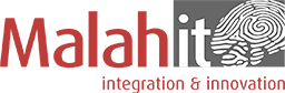 Malahit Soft — Малахит разработка программного обеспечения